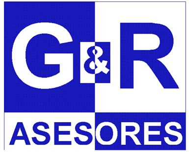 G&R Asesores