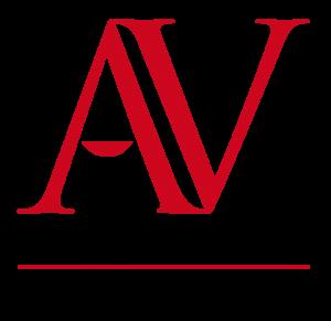 Colexio de Avogados de Vigo
