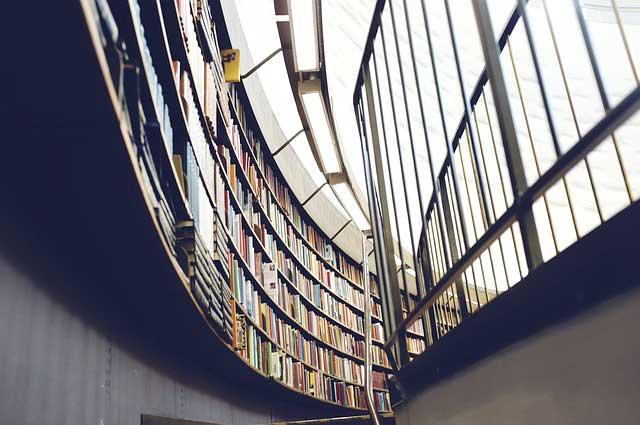colmeiro-abogados-libreria